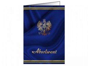 absolwent-11_l