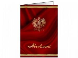 absolwent-21_l
