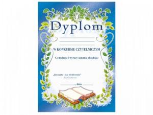 dyplom-konkursowy-12_l
