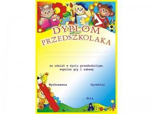 dyplom-przedszkolaka-a194_l