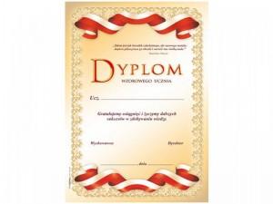 dyplom-wzro-uczen1_l