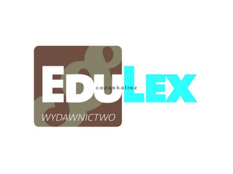 Wydawnictwo EduLex