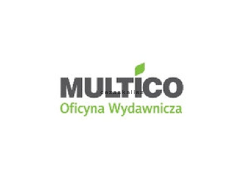 Wydawnictwo Multico