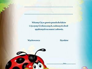 pasowanie_biedronka_l
