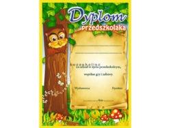 Dyplom-przedszkolaka-P1
