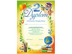 Dyplom-uk.-2-klasy-UK12