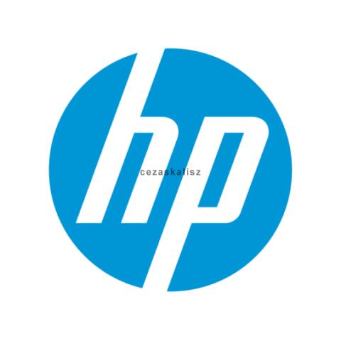 Tonery HP