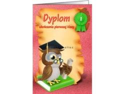 Dyplom-uk.-1-klasy-UK21
