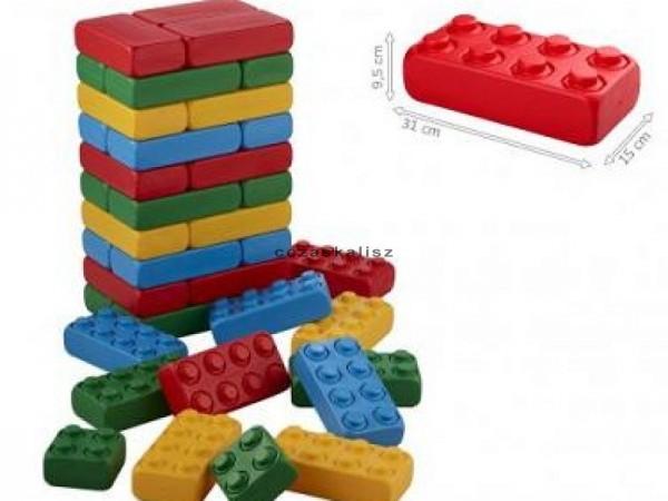 klocki-budowlane-cegly-33-elementy_3