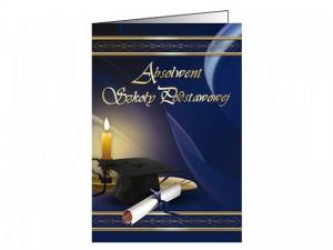 absolwent-sp-31_l