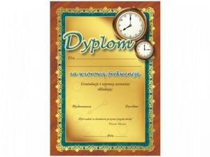 dyplom-frekwencja-1_l