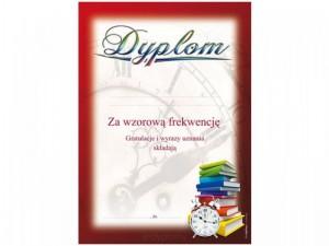 dyplom-frekwencja-3_l