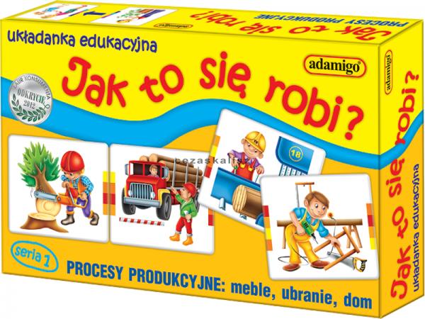jak-to-sie-robi-1_3
