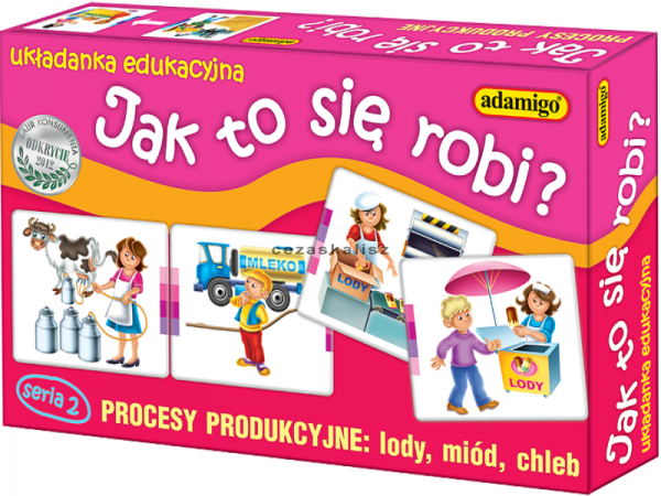 jak-to-sie-robi-2_3