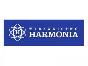 Wydanictwo Harmonia
