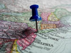Mapy i plansze