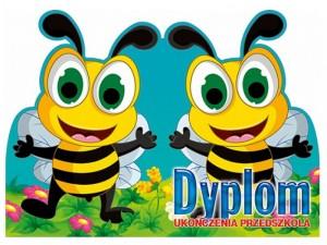 ukonczenie-przedszkla-pszczola-11_l