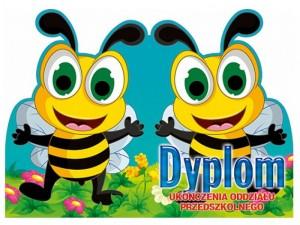 ukonczenie-przedszkla-pszczola-21_l