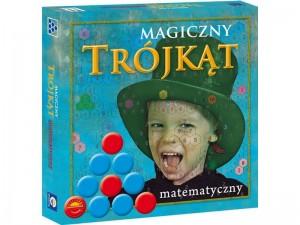 magiczny_trojkat_3d