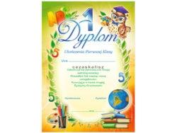 Dyplom-uk.-1-klasy-UK11